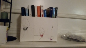 2014-10-19 box making (11)